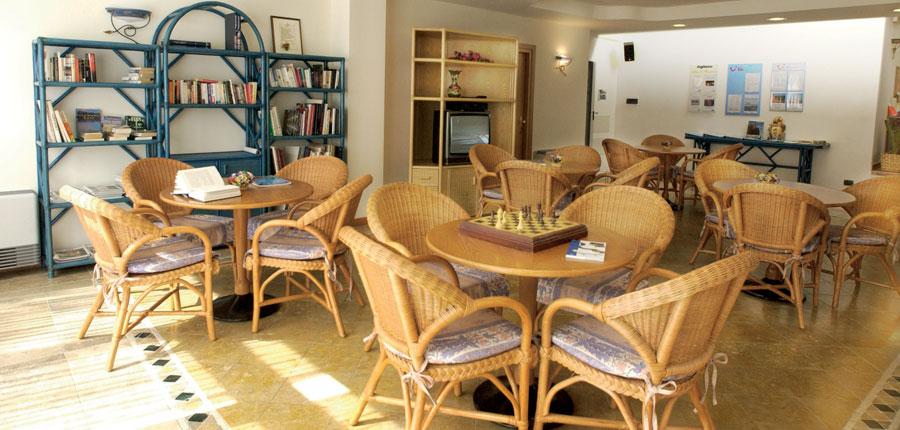 Hotel Capri, Malcesine, Lake Garda, Italy - Lounge.jpg